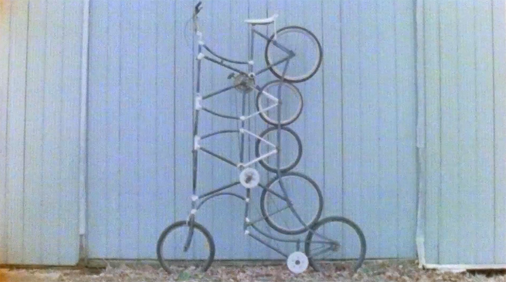 documentario-biciclette-alte-famiglia-creativi-zenga-2