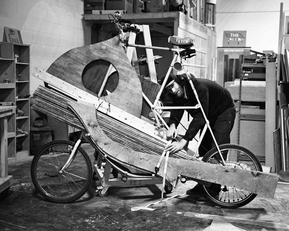 documentario-biciclette-alte-famiglia-creativi-zenga-3
