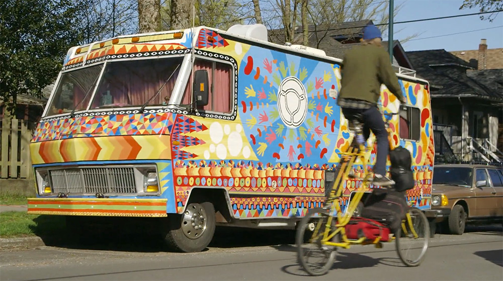 documentario-biciclette-alte-famiglia-creativi-zenga-6