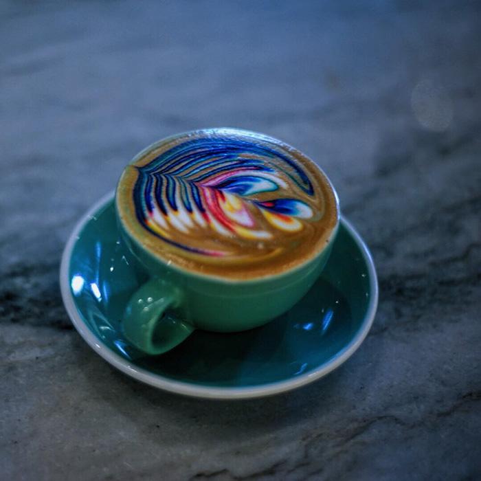 food-art-caffe-latte-colori-alimentari-mason-salisbury-4