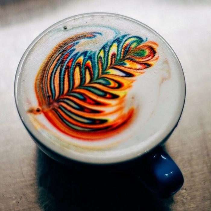 food-art-caffe-latte-colori-alimentari-mason-salisbury-5