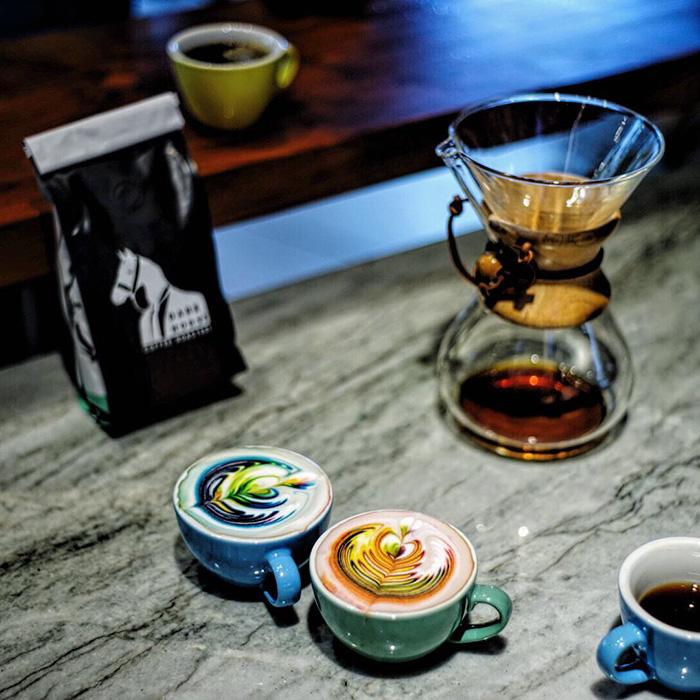 food-art-caffe-latte-colori-alimentari-mason-salisbury-7