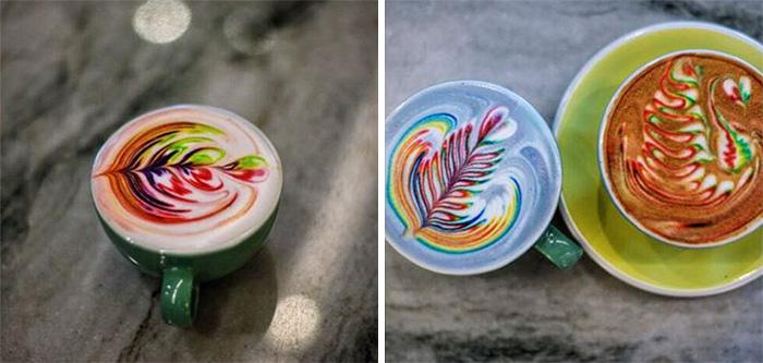 food-art-caffe-latte-colori-alimentari-mason-salisbury-8