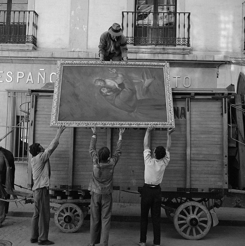 foto-bianco-nero-anni-cinquanta-vintage-dopoguerra-02-keb