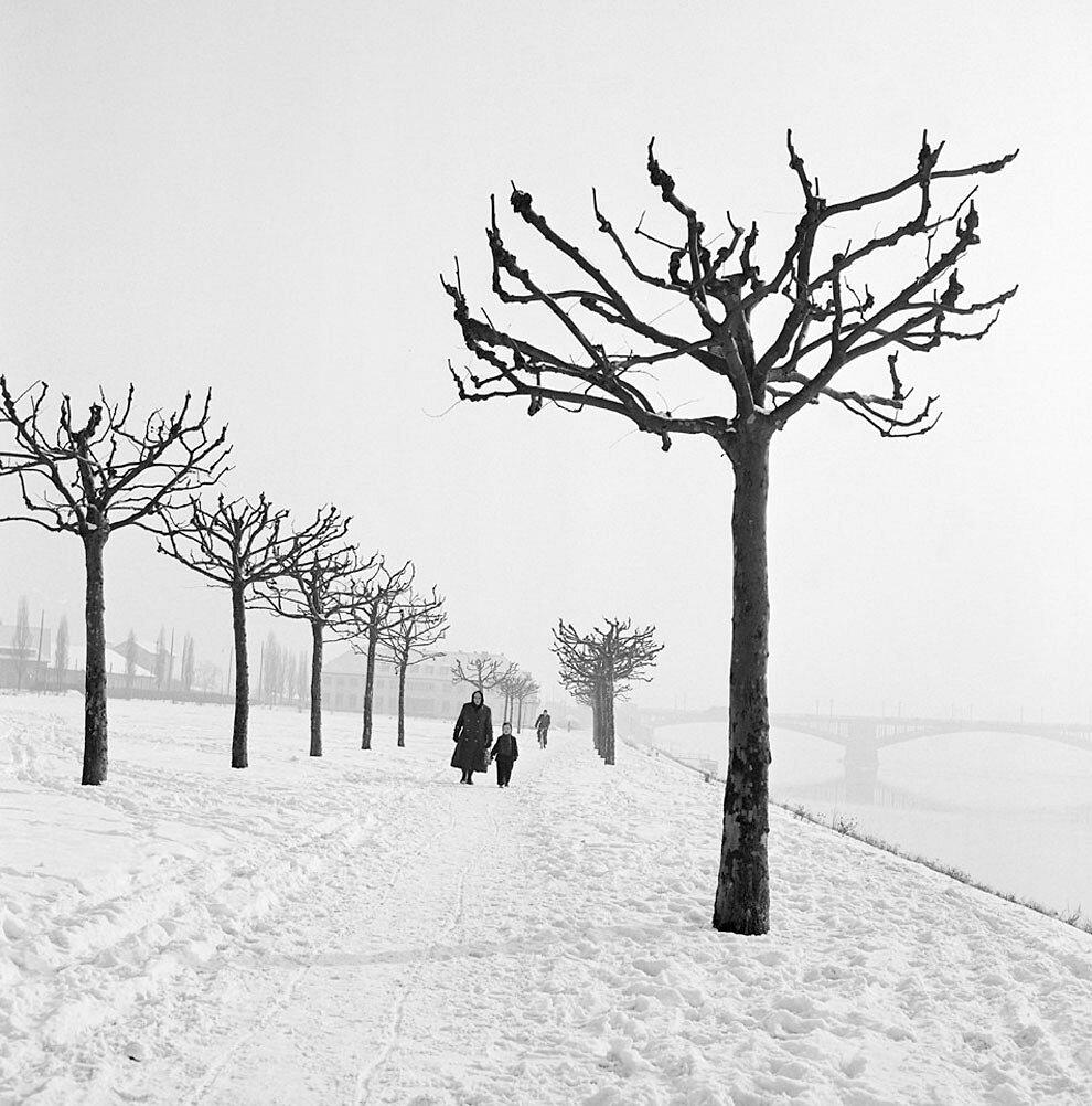 foto-bianco-nero-anni-cinquanta-vintage-dopoguerra-03-keb