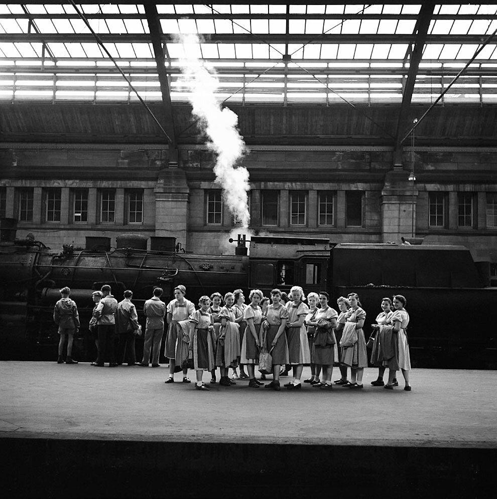 foto-bianco-nero-anni-cinquanta-vintage-dopoguerra-04-keb