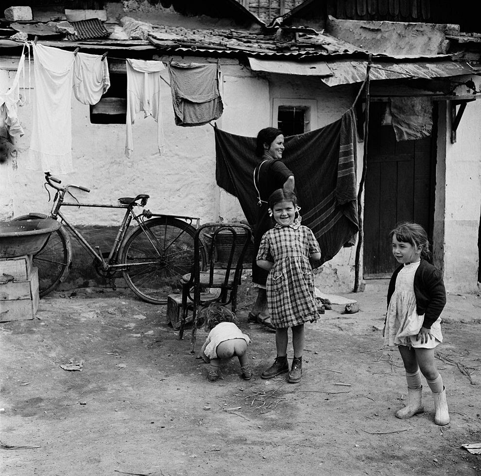 foto-bianco-nero-anni-cinquanta-vintage-dopoguerra-05-keb