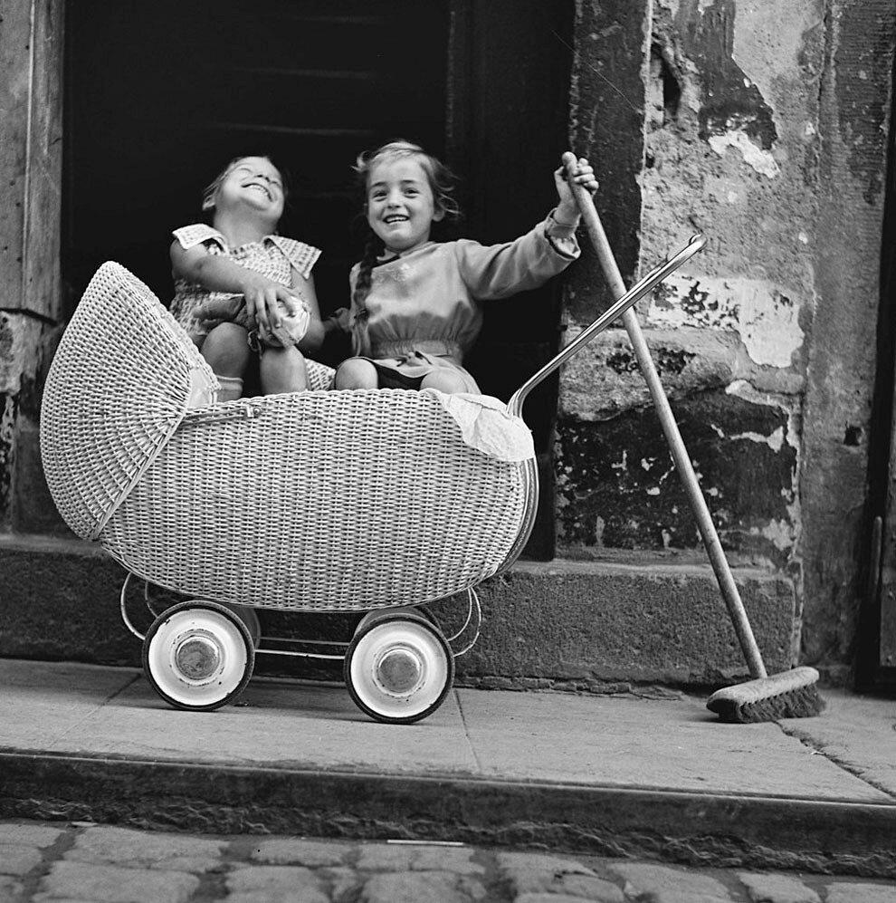 foto-bianco-nero-anni-cinquanta-vintage-dopoguerra-06-keb