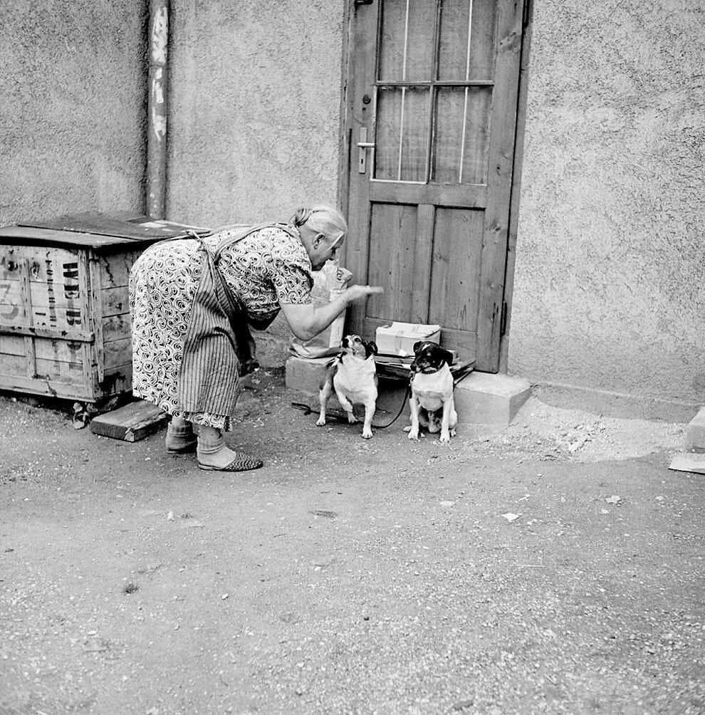 foto-bianco-nero-anni-cinquanta-vintage-dopoguerra-07-keb