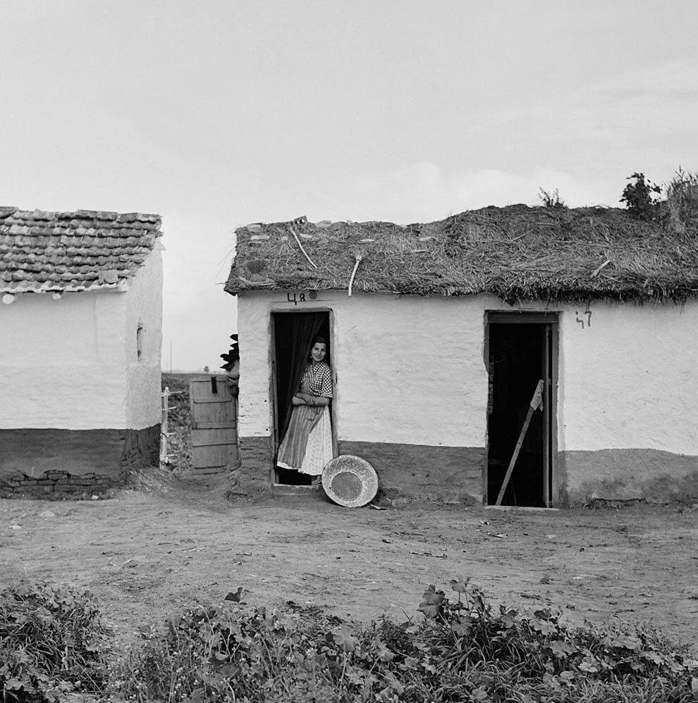 foto-bianco-nero-anni-cinquanta-vintage-dopoguerra-08-keb