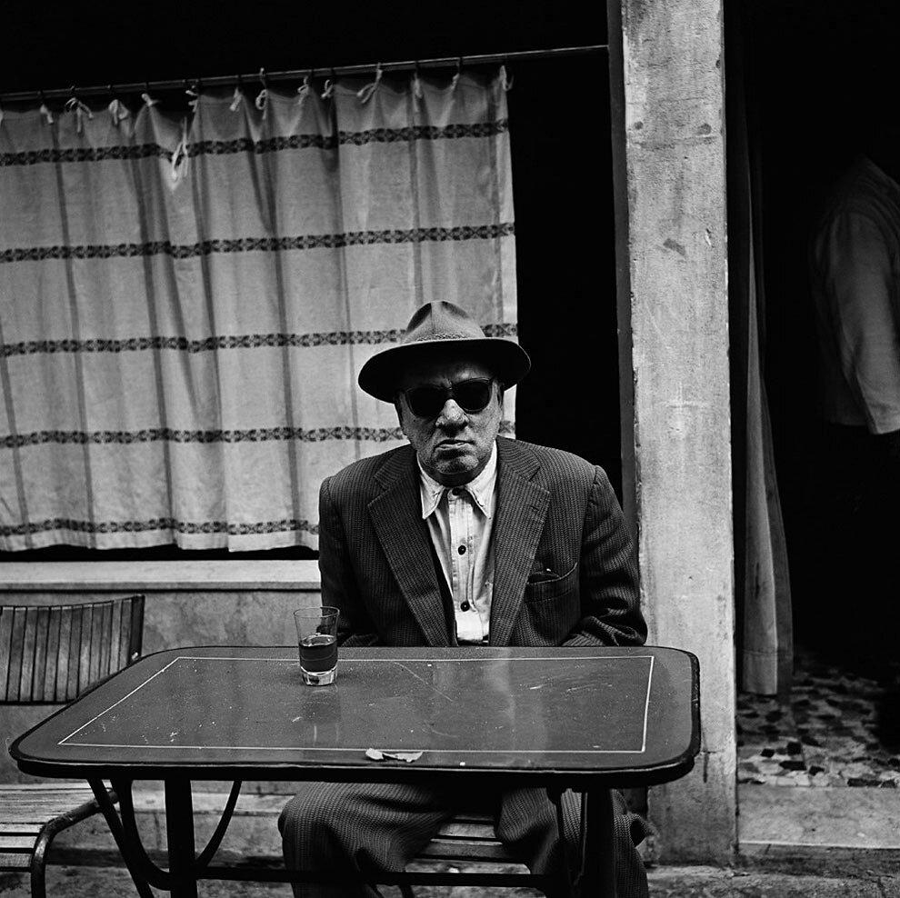foto-bianco-nero-anni-cinquanta-vintage-dopoguerra-09-keb
