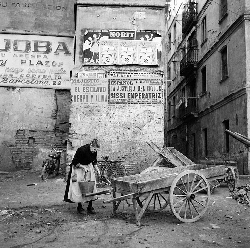 foto-bianco-nero-anni-cinquanta-vintage-dopoguerra-10-keb