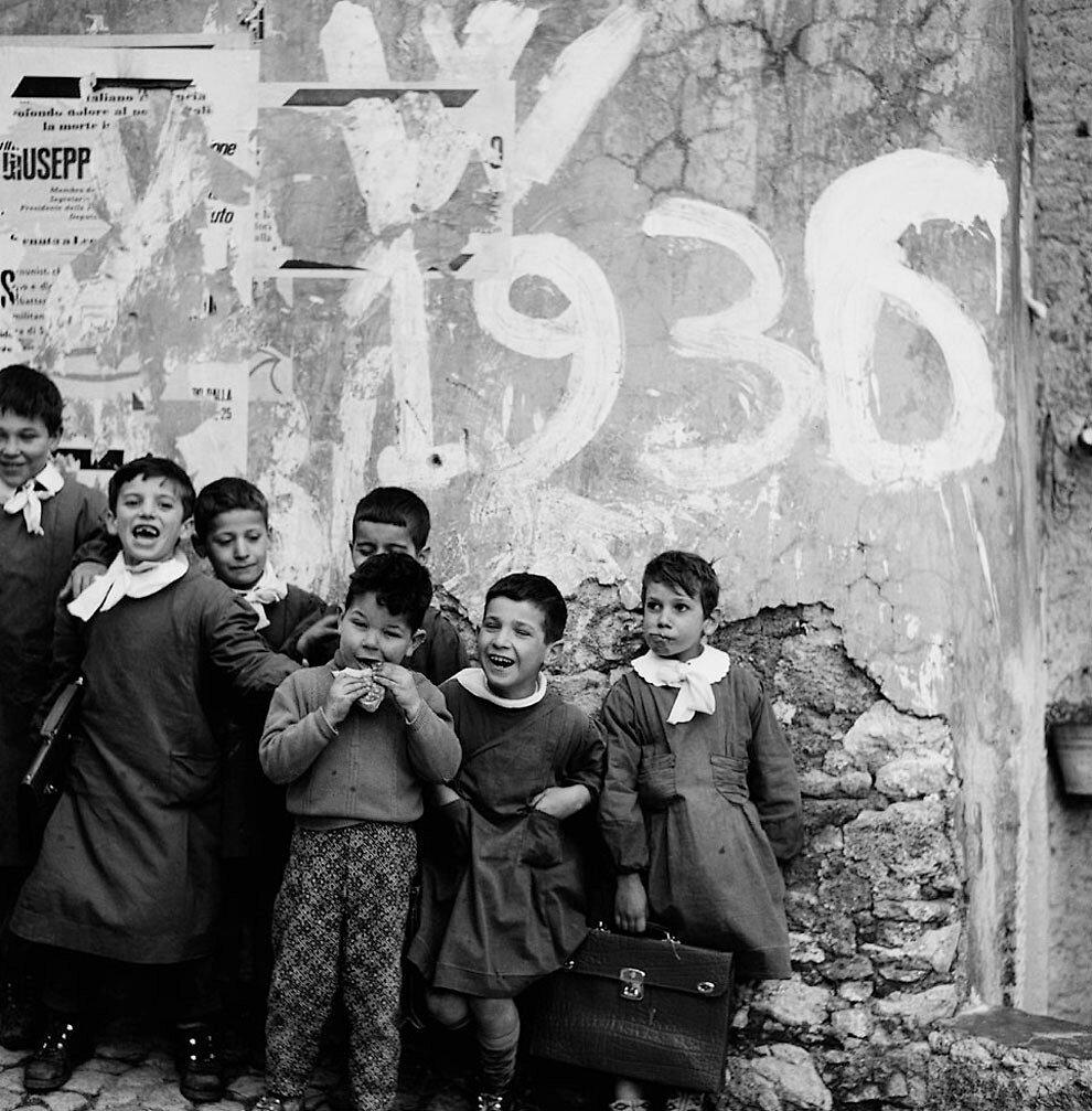 foto-bianco-nero-anni-cinquanta-vintage-dopoguerra-11-keb