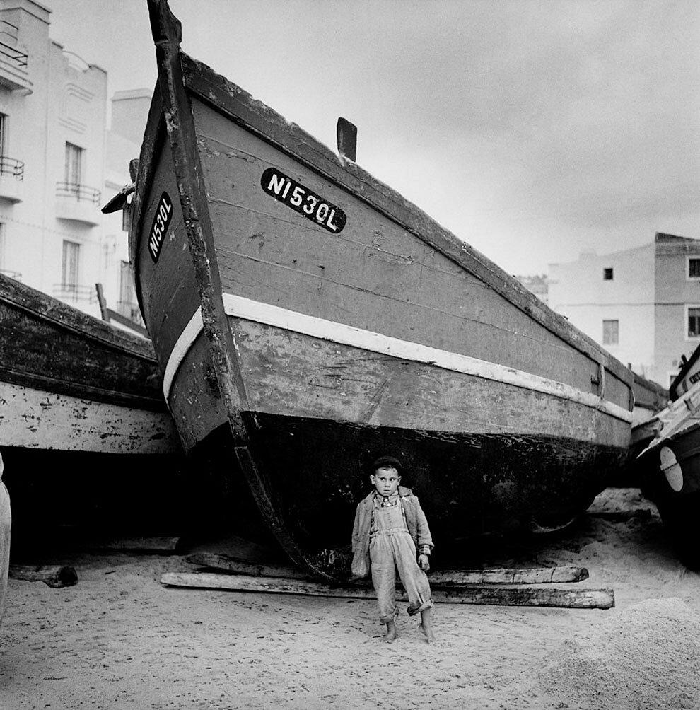 foto-bianco-nero-anni-cinquanta-vintage-dopoguerra-12-keb