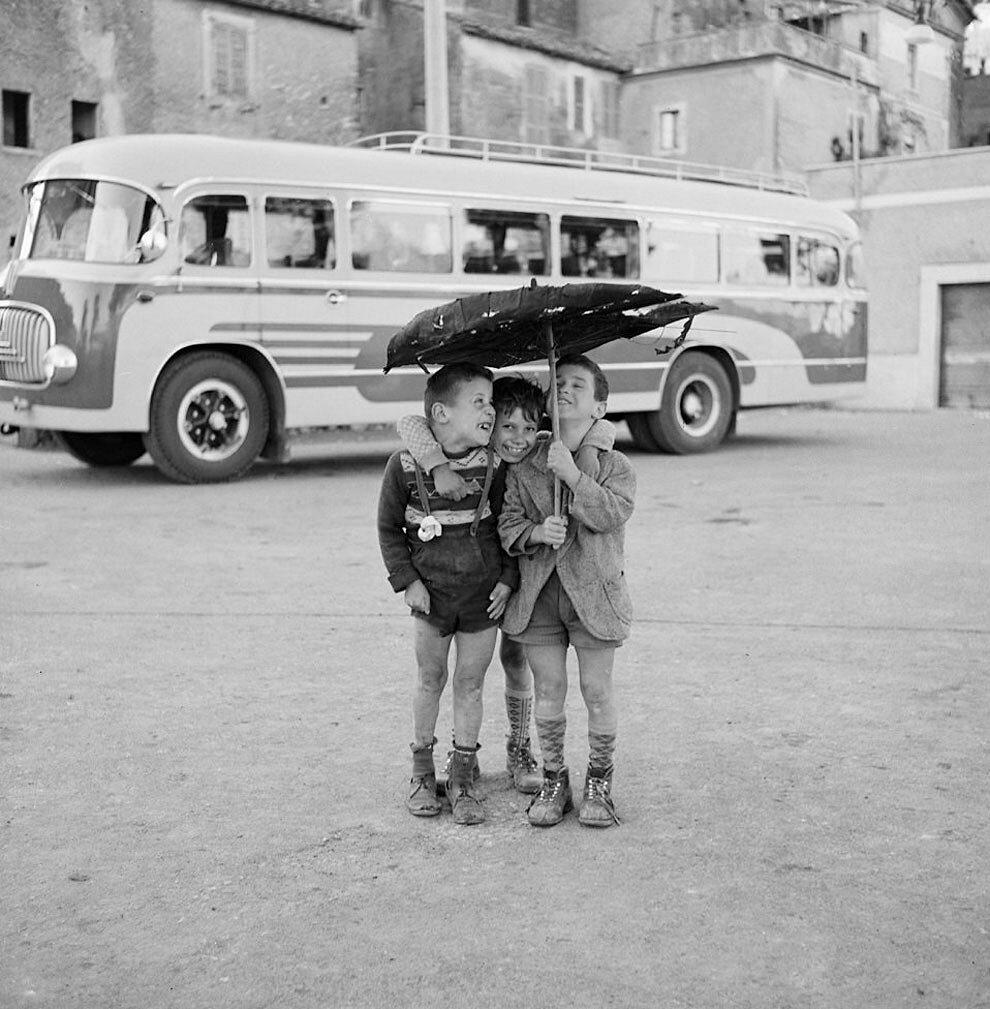 foto-bianco-nero-anni-cinquanta-vintage-dopoguerra-14-keb