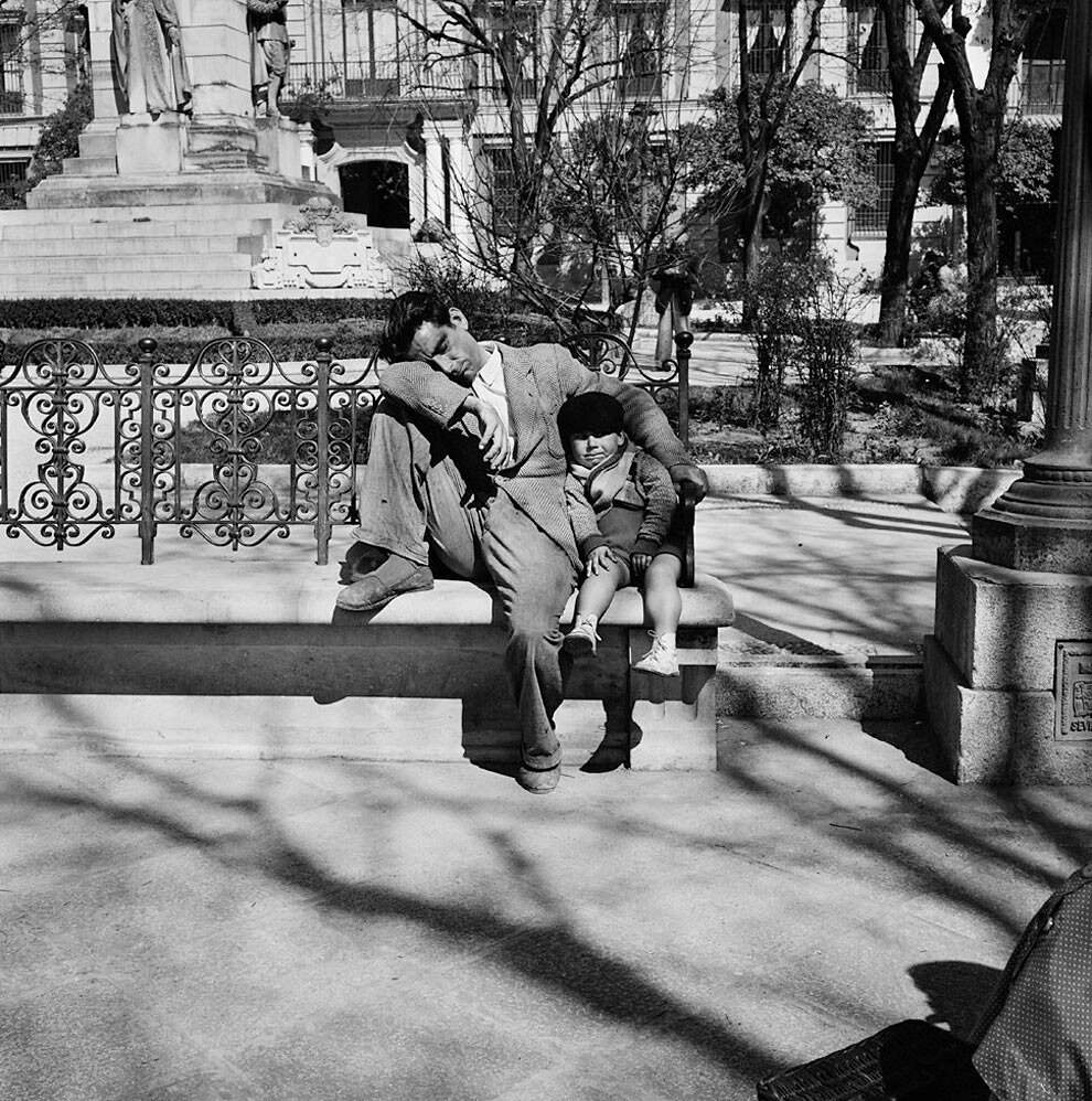 foto-bianco-nero-anni-cinquanta-vintage-dopoguerra-15-keb