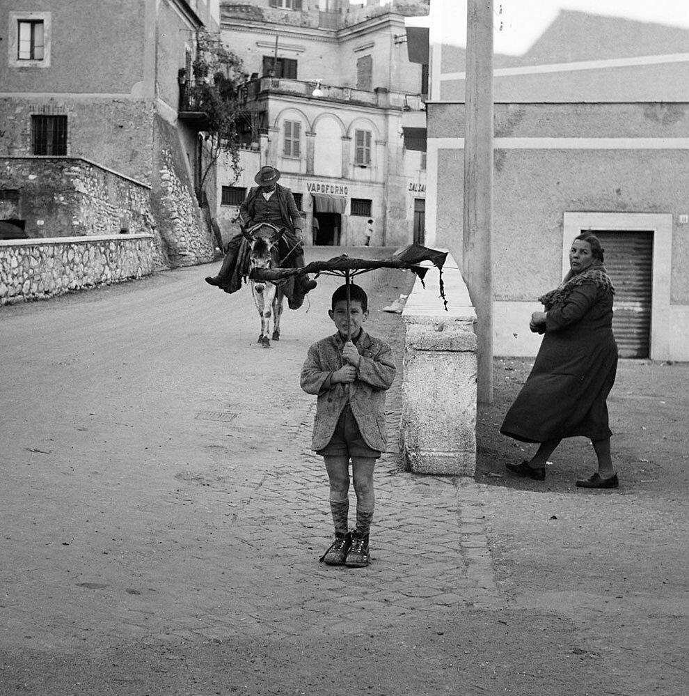 foto-bianco-nero-anni-cinquanta-vintage-dopoguerra-16-keb