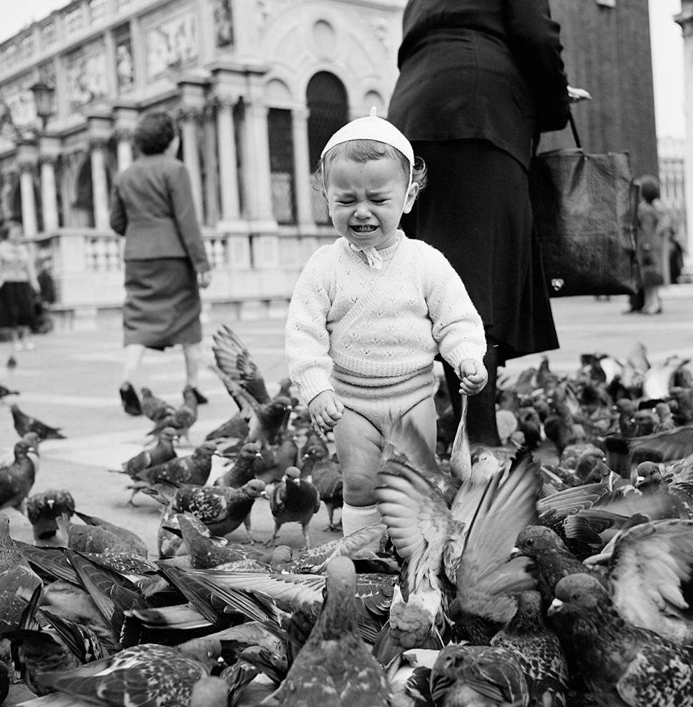 foto-bianco-nero-anni-cinquanta-vintage-dopoguerra-17-keb