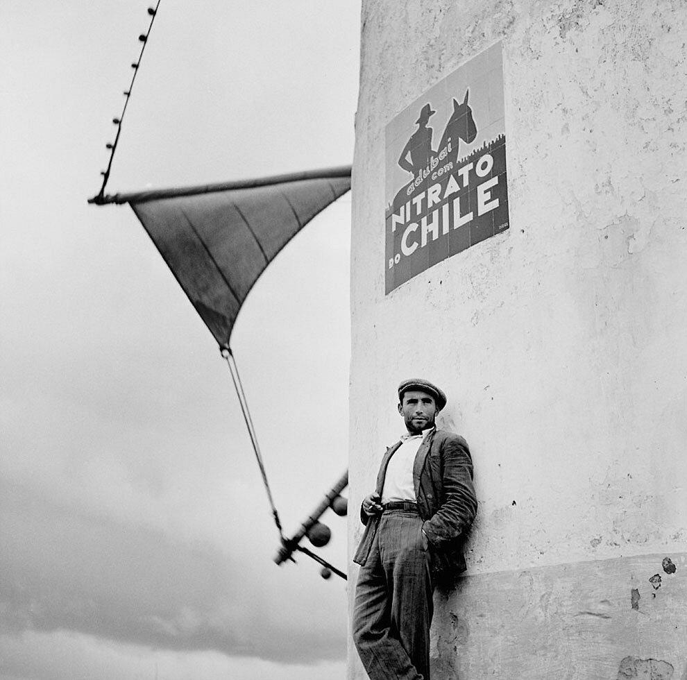foto-bianco-nero-anni-cinquanta-vintage-dopoguerra-18-keb