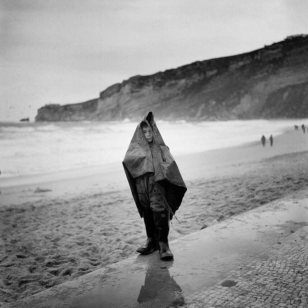 foto-bianco-nero-anni-cinquanta-vintage-dopoguerra-19-keb
