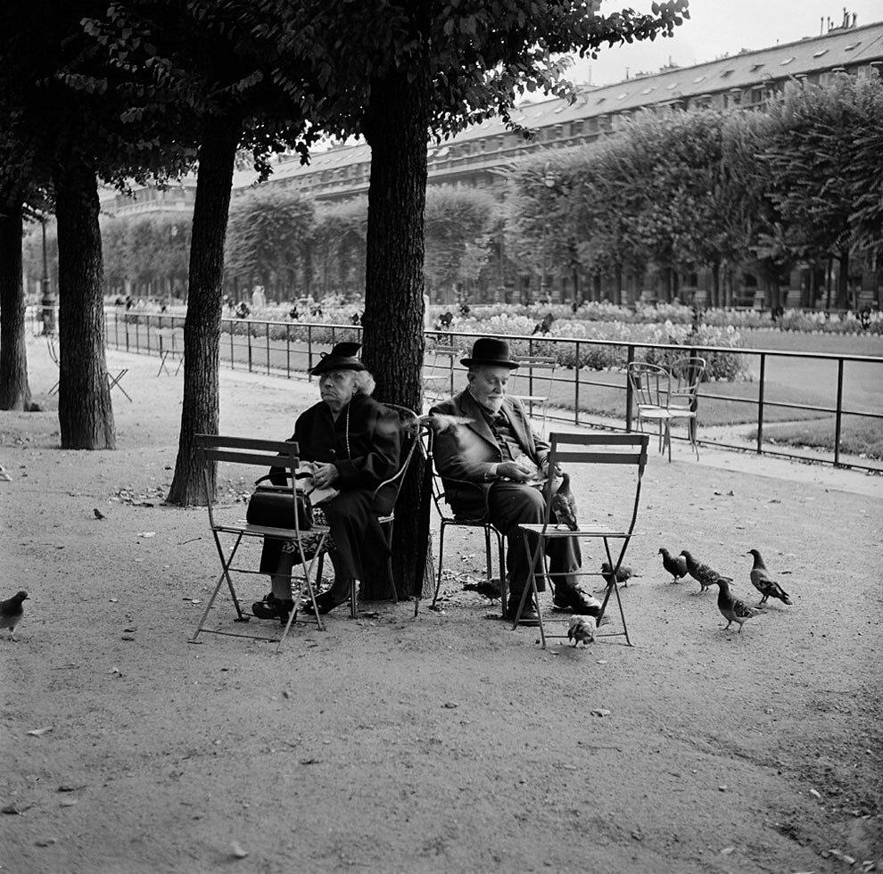 foto-bianco-nero-anni-cinquanta-vintage-dopoguerra-20-keb