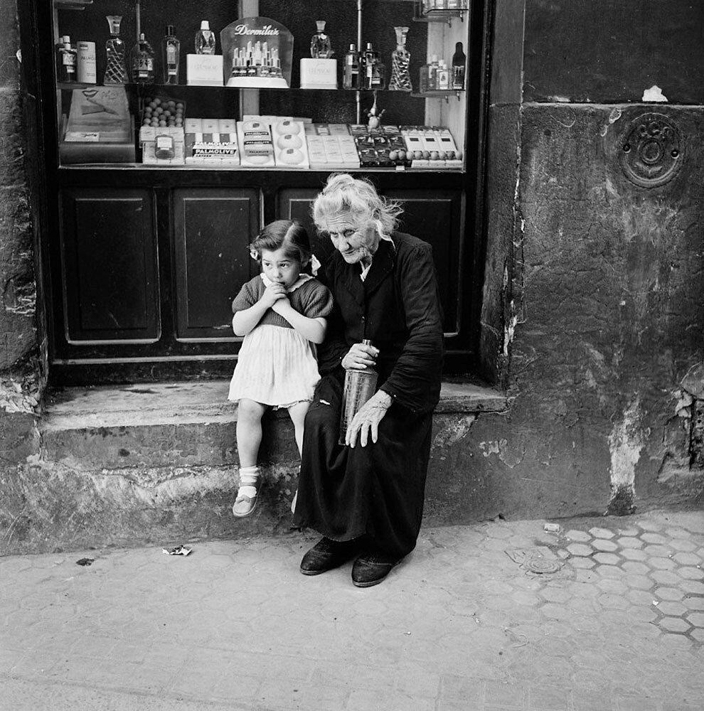 foto-bianco-nero-anni-cinquanta-vintage-dopoguerra-21-keb