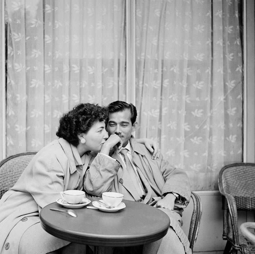 foto-bianco-nero-anni-cinquanta-vintage-dopoguerra-22-keb