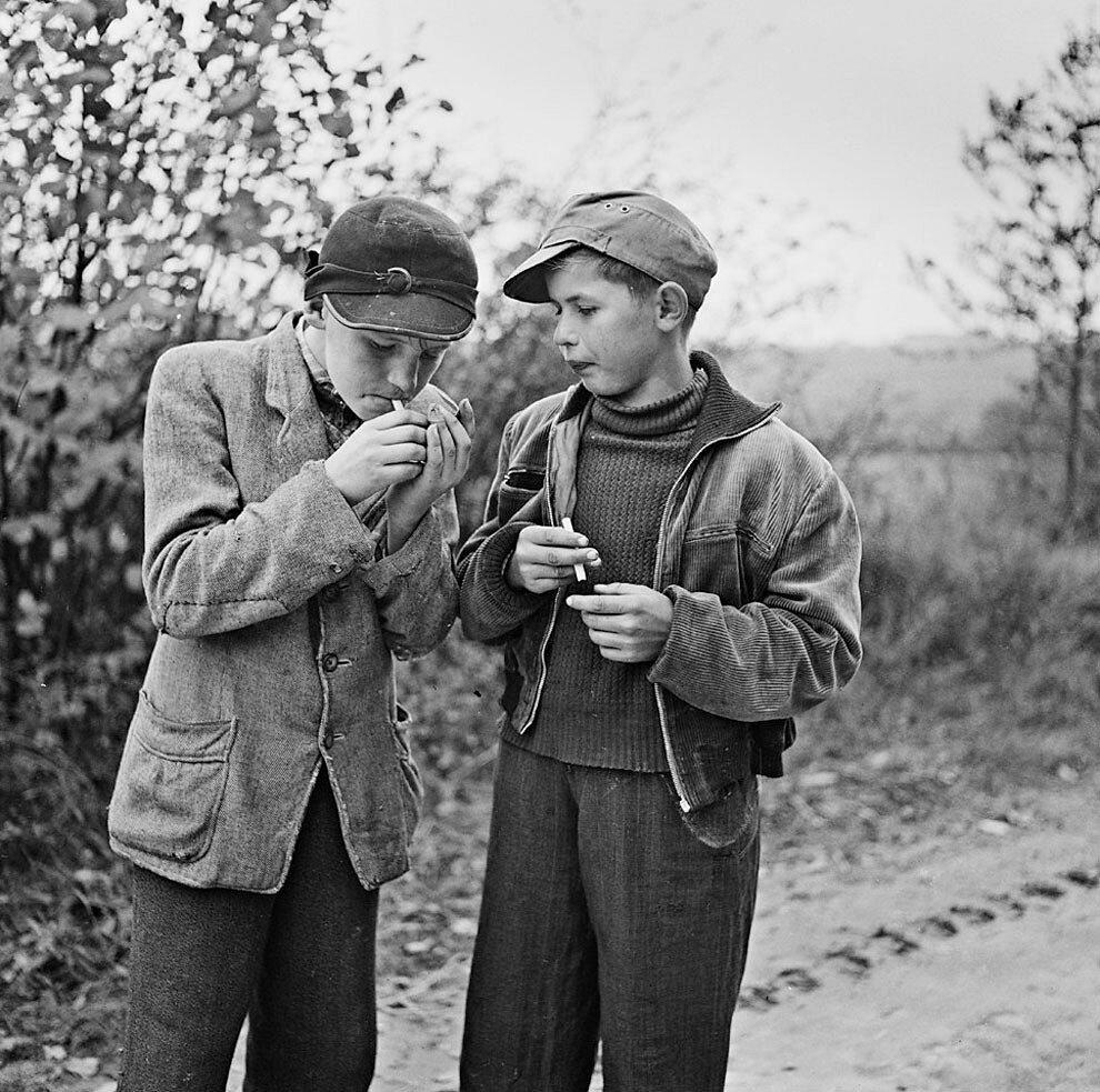 foto-bianco-nero-anni-cinquanta-vintage-dopoguerra-23-keb