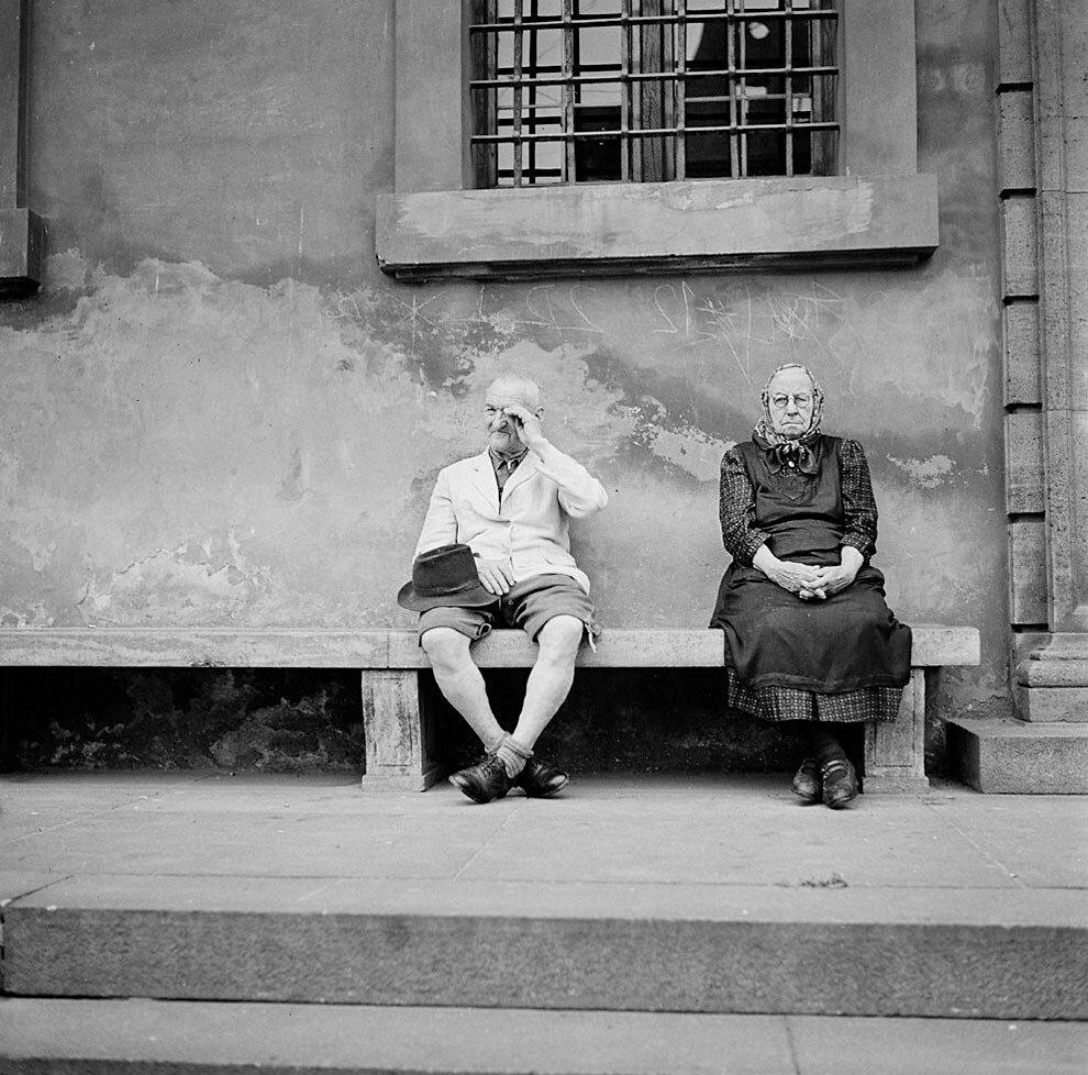 foto-bianco-nero-anni-cinquanta-vintage-dopoguerra-24-keb