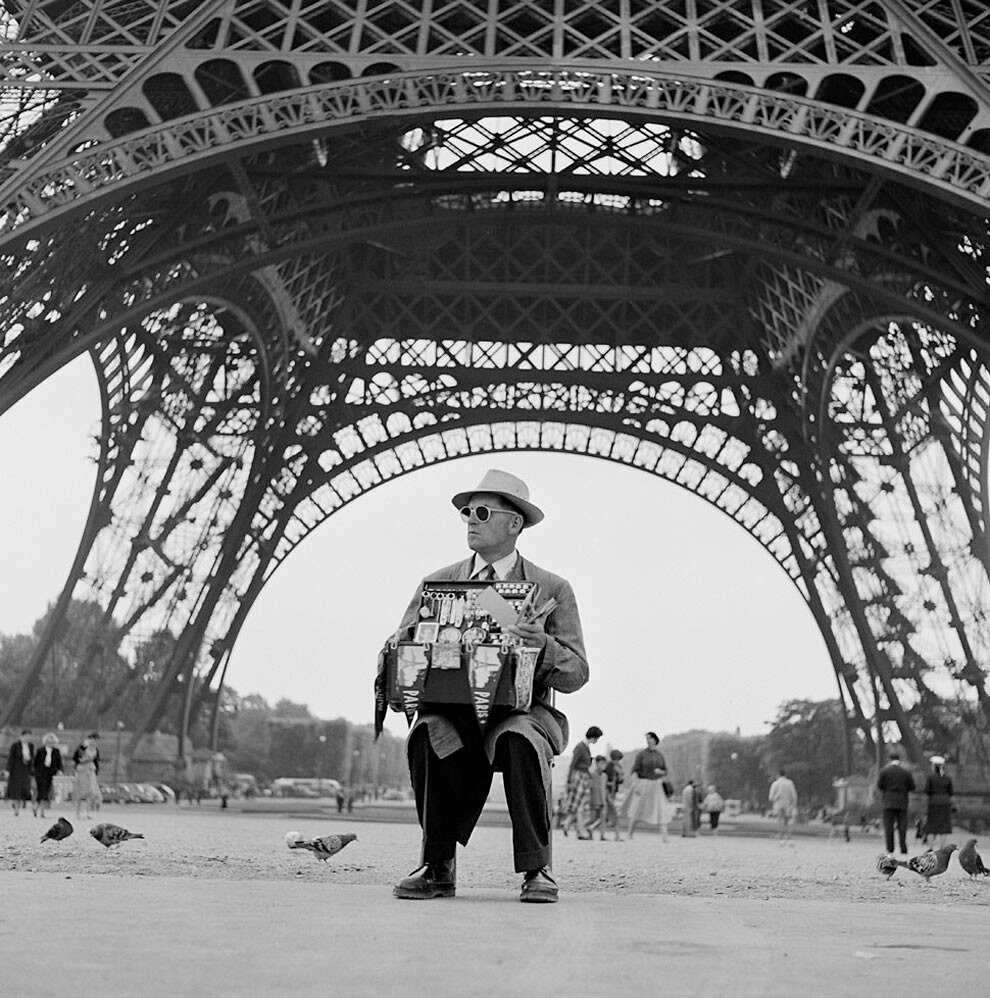foto-bianco-nero-anni-cinquanta-vintage-dopoguerra-25-keb