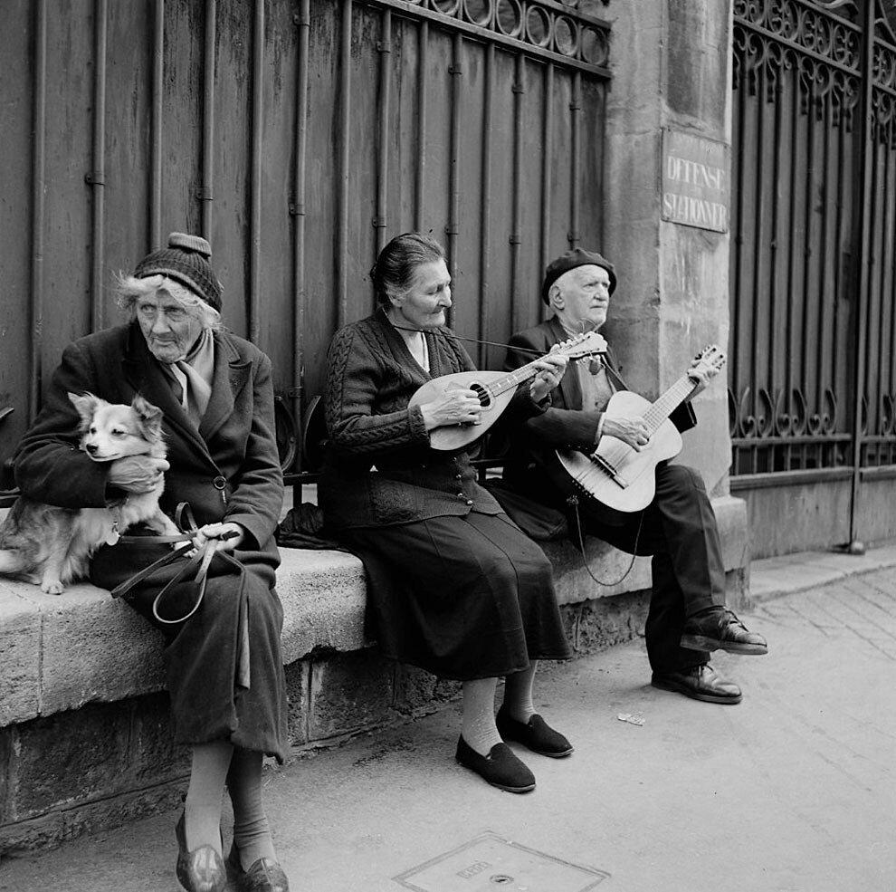 foto-bianco-nero-anni-cinquanta-vintage-dopoguerra-26-keb