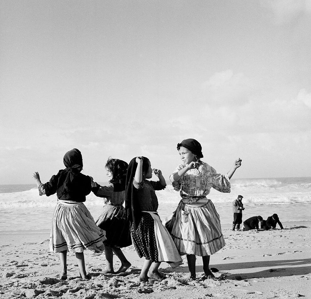foto-bianco-nero-anni-cinquanta-vintage-dopoguerra-27-keb