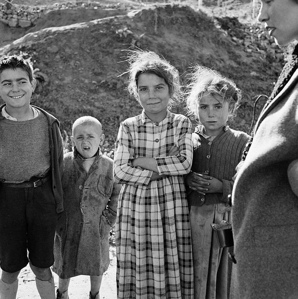 foto-bianco-nero-anni-cinquanta-vintage-dopoguerra-28-keb