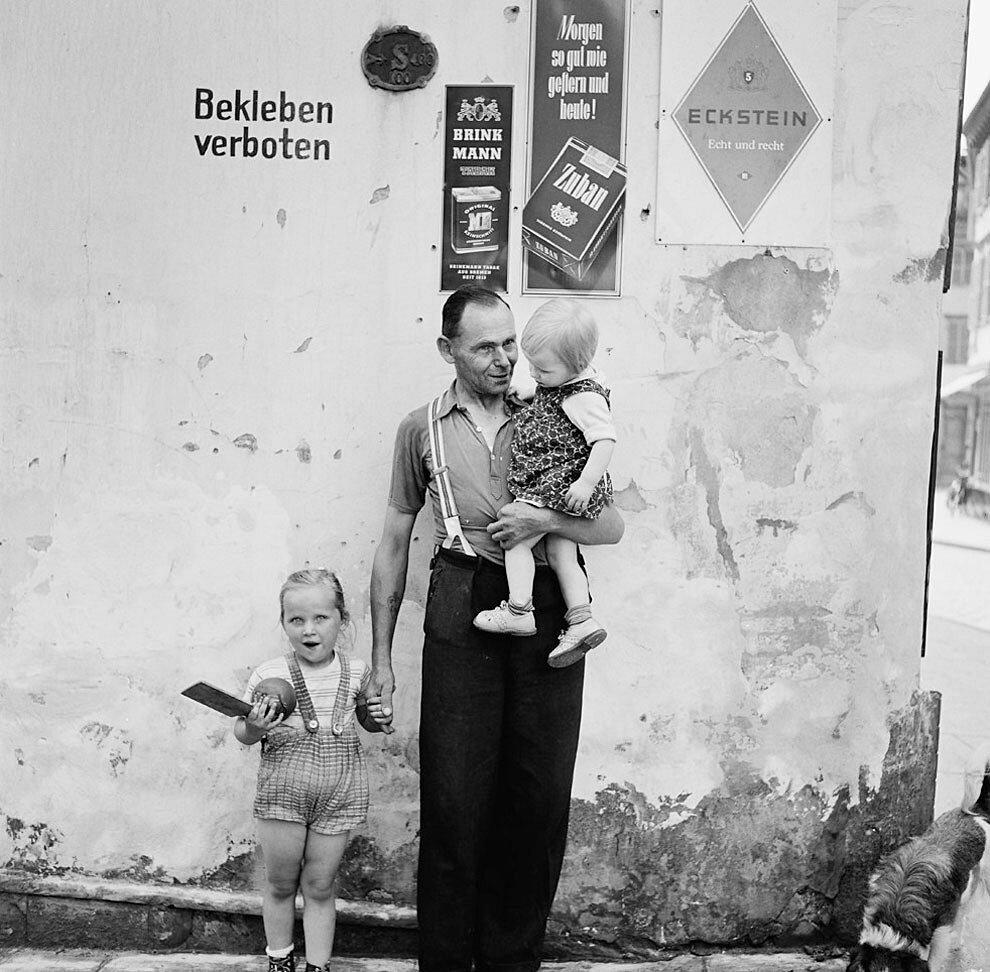 foto-bianco-nero-anni-cinquanta-vintage-dopoguerra-29-keb