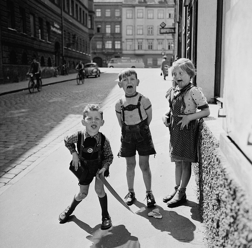foto-bianco-nero-anni-cinquanta-vintage-dopoguerra-30-keb