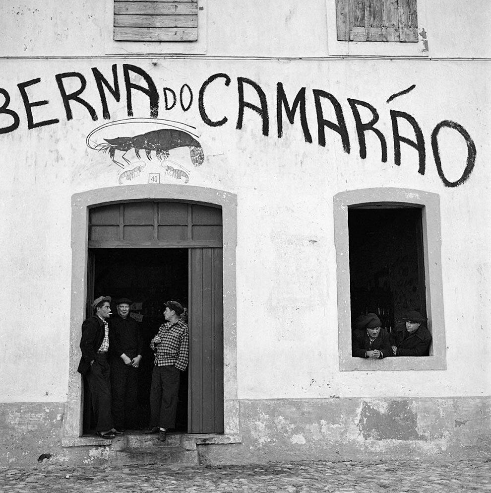foto-bianco-nero-anni-cinquanta-vintage-dopoguerra-31-keb