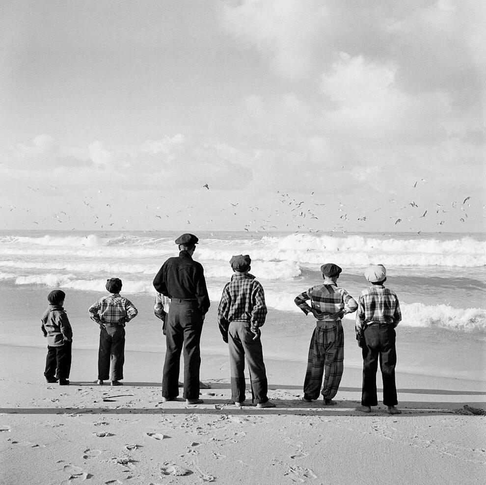 foto-bianco-nero-anni-cinquanta-vintage-dopoguerra-32-keb
