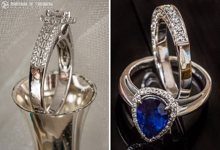 foto-matrimonio-sposi-riflessi-in-anelli-ringscapes-peter-adams-07