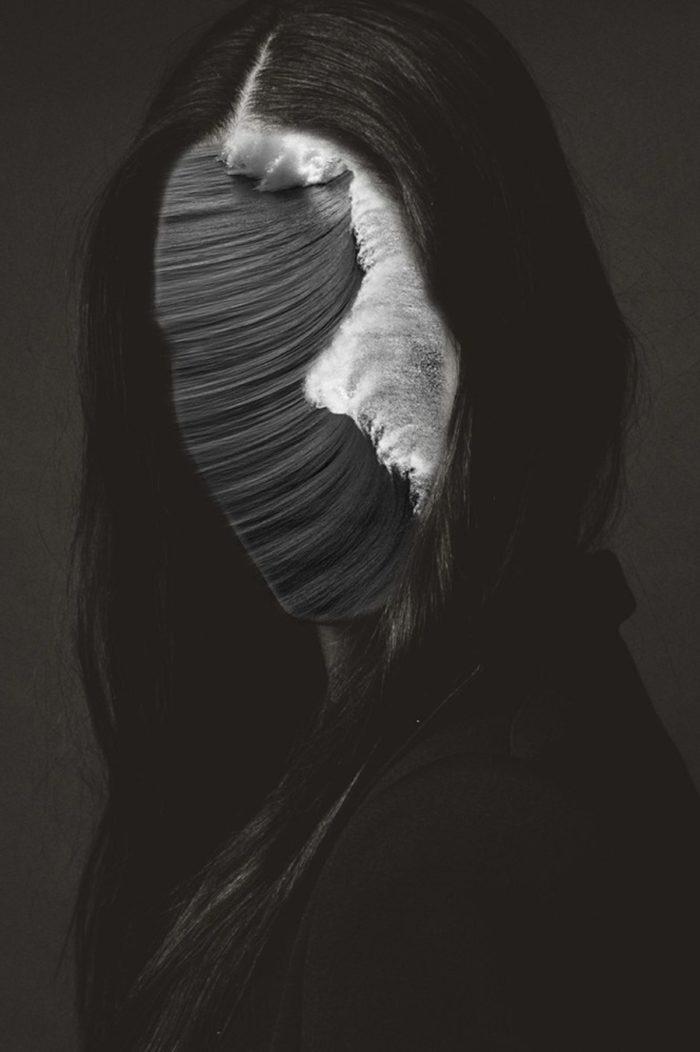 foto-ritratti-donne-doppia-esposizione-natura-lucas-ighile-ayla-el-moussa-4