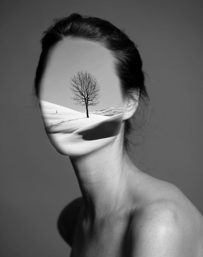 foto-ritratti-donne-doppia-esposizione-natura-lucas-ighile-ayla-el-moussa-5