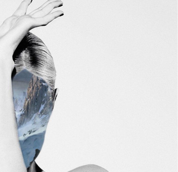 foto-ritratti-donne-doppia-esposizione-natura-lucas-ighile-ayla-el-moussa-6
