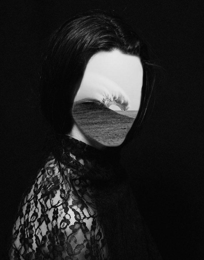 foto-ritratti-donne-doppia-esposizione-natura-lucas-ighile-ayla-el-moussa-8