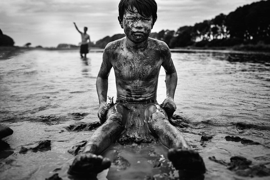 fotografia-bianco-nero-bambini-liberi-senza-elettronica-01