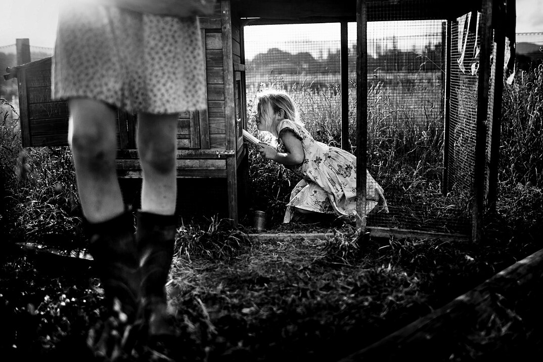 fotografia-bianco-nero-bambini-liberi-senza-elettronica-03