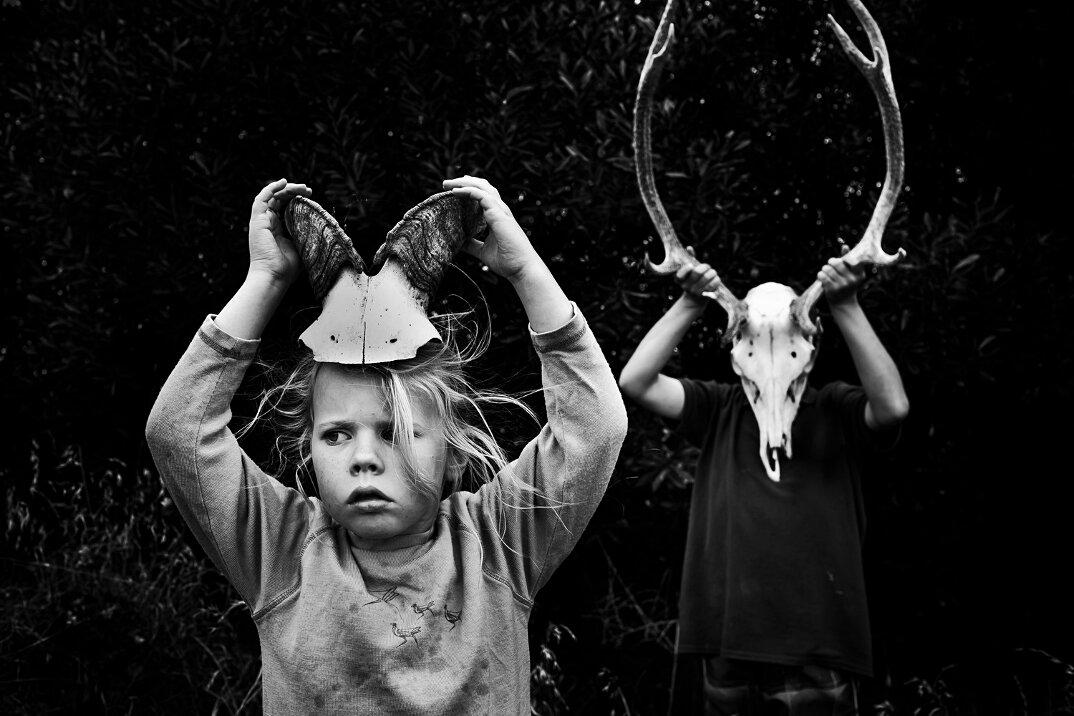fotografia-bianco-nero-bambini-liberi-senza-elettronica-06