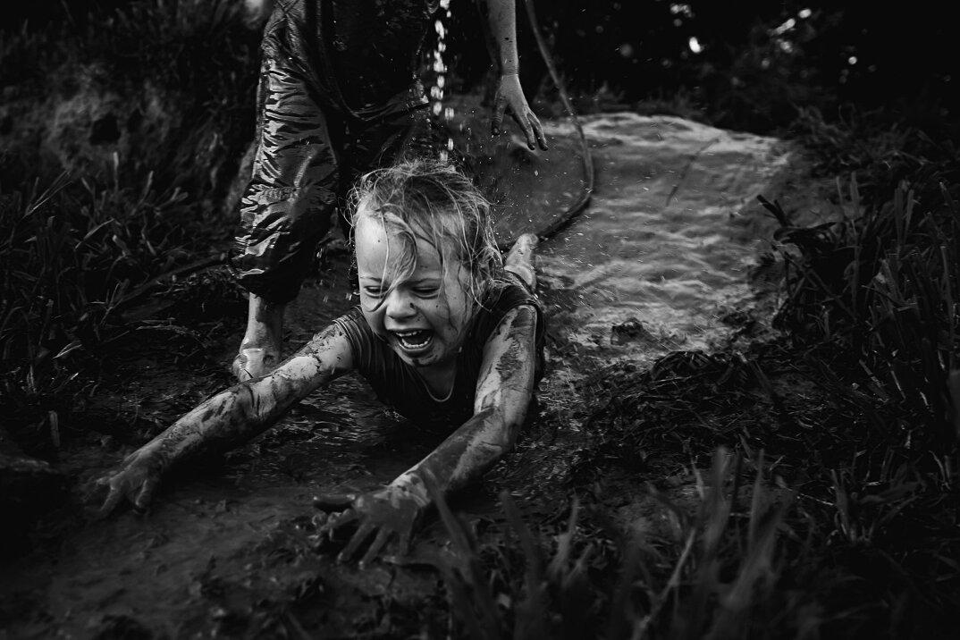 fotografia-bianco-nero-bambini-liberi-senza-elettronica-11
