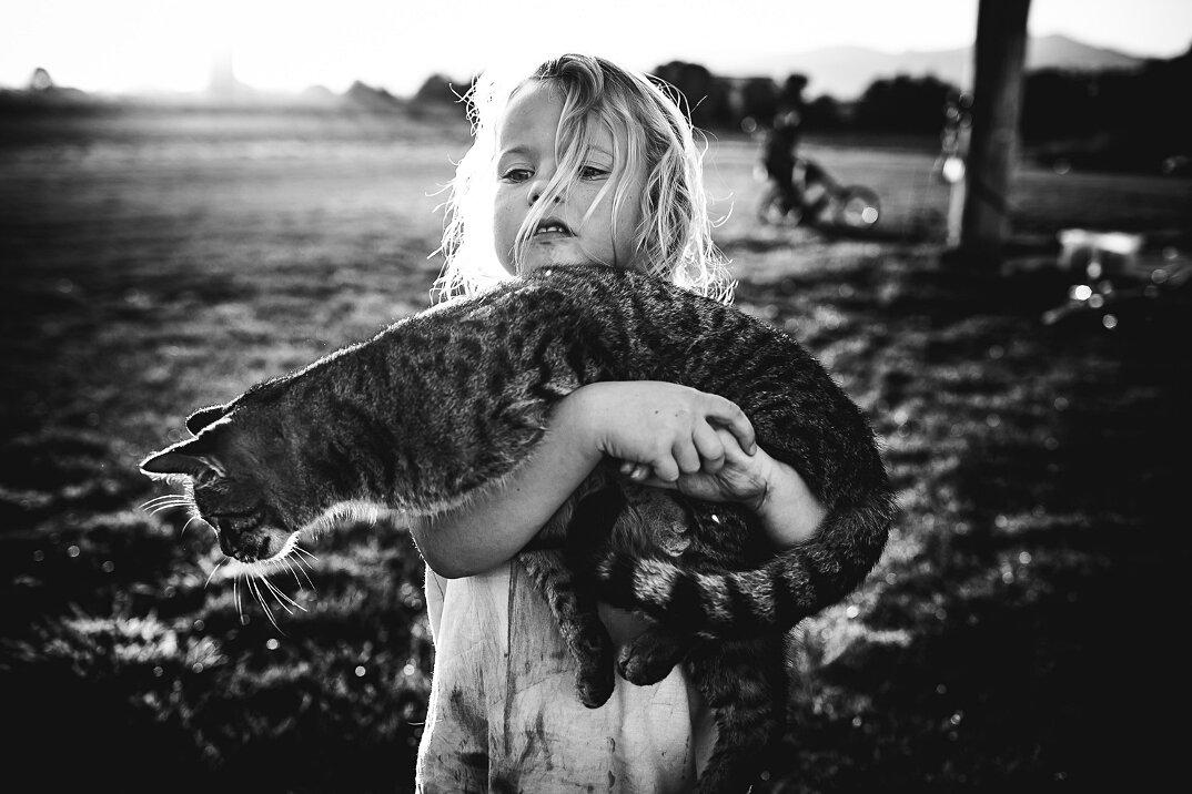 fotografia-bianco-nero-bambini-liberi-senza-elettronica-12