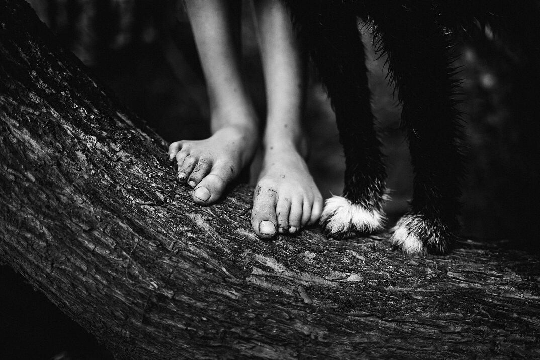 fotografia-bianco-nero-bambini-liberi-senza-elettronica-13