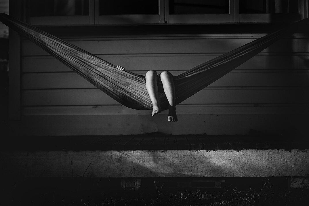 fotografia-bianco-nero-bambini-liberi-senza-elettronica-18