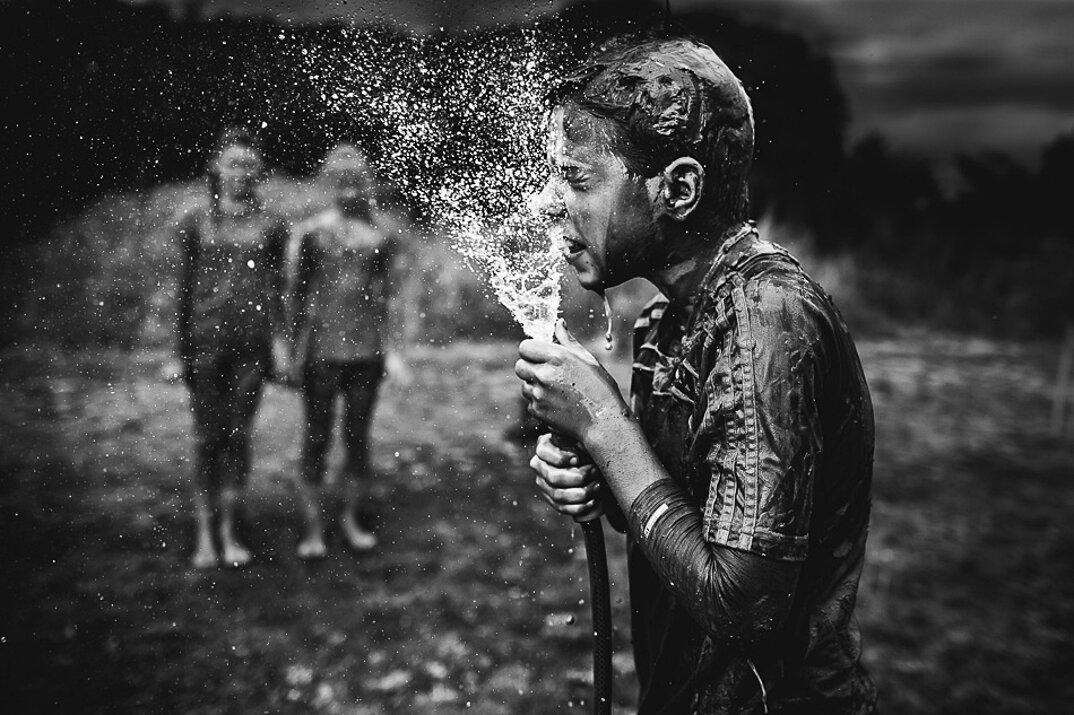 fotografia-bianco-nero-bambini-liberi-senza-elettronica-21